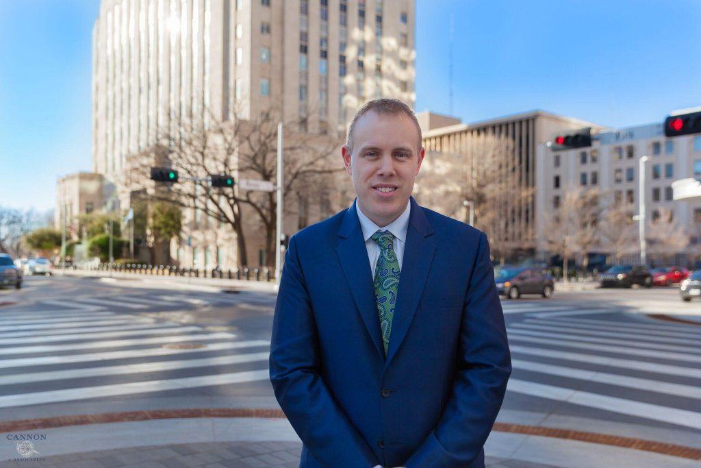 John Cannon Attorney Oklahoma City 9